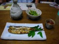 陽子さんの食卓