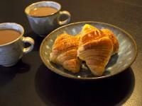朝食にも活躍する盛り鉢